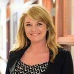 Sandee Buchwalter