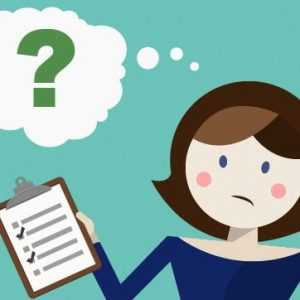 I am a business owner. How do I accept Purchase Orders?