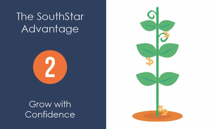 southstar-advatage-2