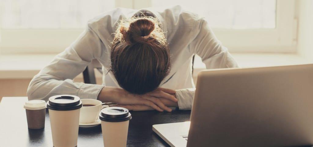 Payroll Stress