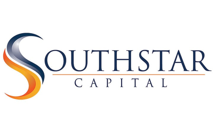 SouthStar Capital Aquires inFactor Capital