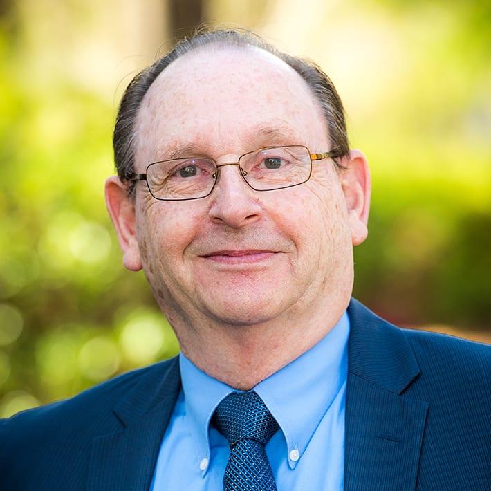 Michael Deitsch