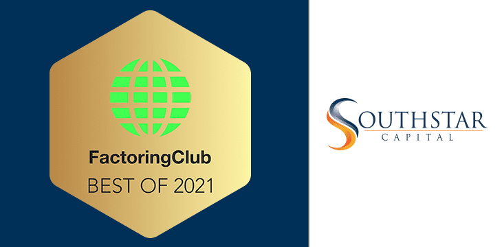 Best Factoring Company 2021